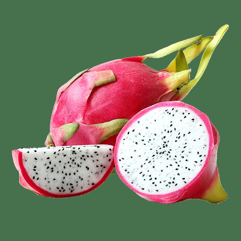 Pitaya Dragon Fruit Tree Sherries Estates